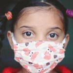 Port du masque dès 6 ans à l'école : appel d'une maman