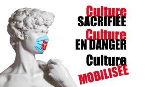 Manifestation nationale unitaire(CGT, FSU, Solidaire)pour l'emploi