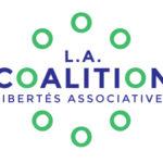 """Autre projet de loi profondément liberticide : loi """"séparatisme"""" contre la liberté associative."""