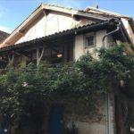 Maison commune Kacalou à Beaulieu sur dordogne : annonce de vente