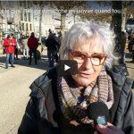 Retour sur les scènes ouvertes du dimanche à Tulle : vidéos
