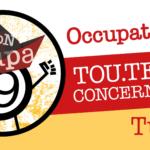 Les infos / annonces d'Occupation19 sans compte Facebook