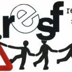 Appel à solidarité RESF