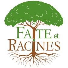 AG festive de Faites et Racines