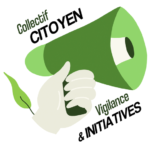 "Collectif citoyens ""Sauvons les Platanes d'Objat"""