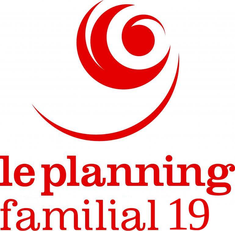 Planning familial 19 Corrèze